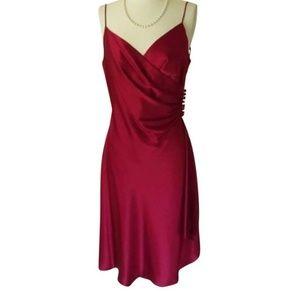 JonesNY dress